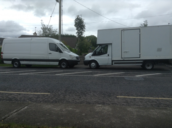 828aad1551 House removals cork...man and van cork...cork to dublin 0868707844 ...
